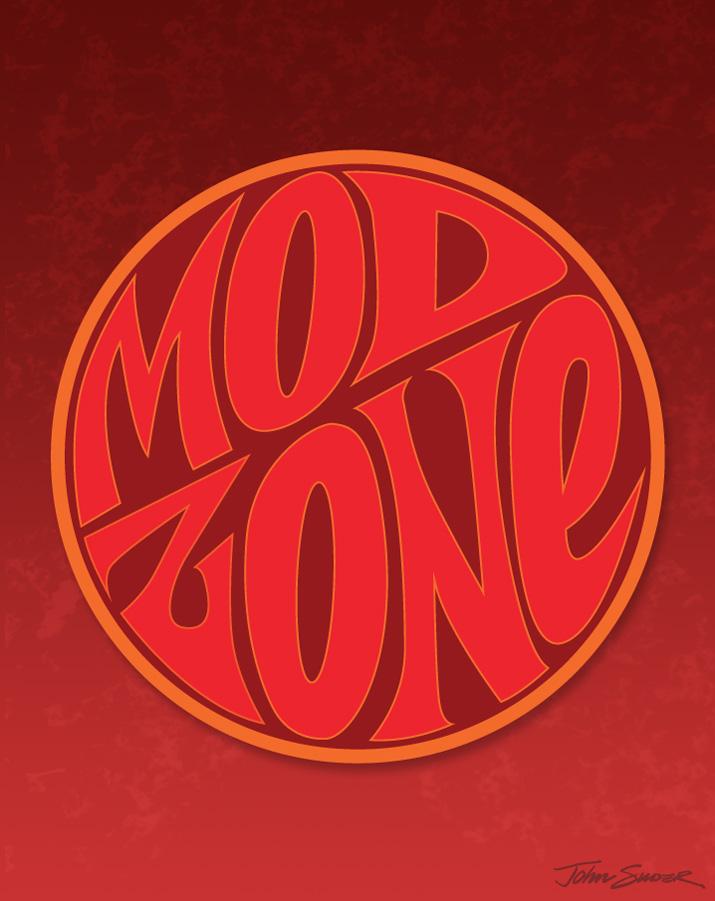 MOD-ZONE-715x905