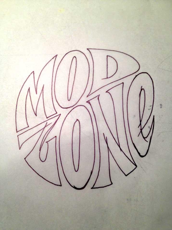 mod-zone-ink