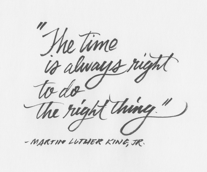 the-time-is-right-to-do-the-right-thing.png
