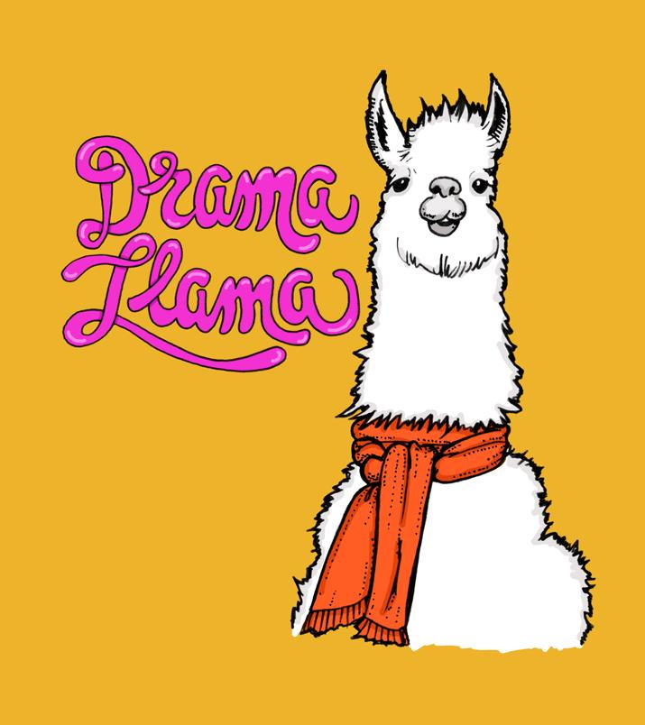 Drama-Llama-HiRes.png