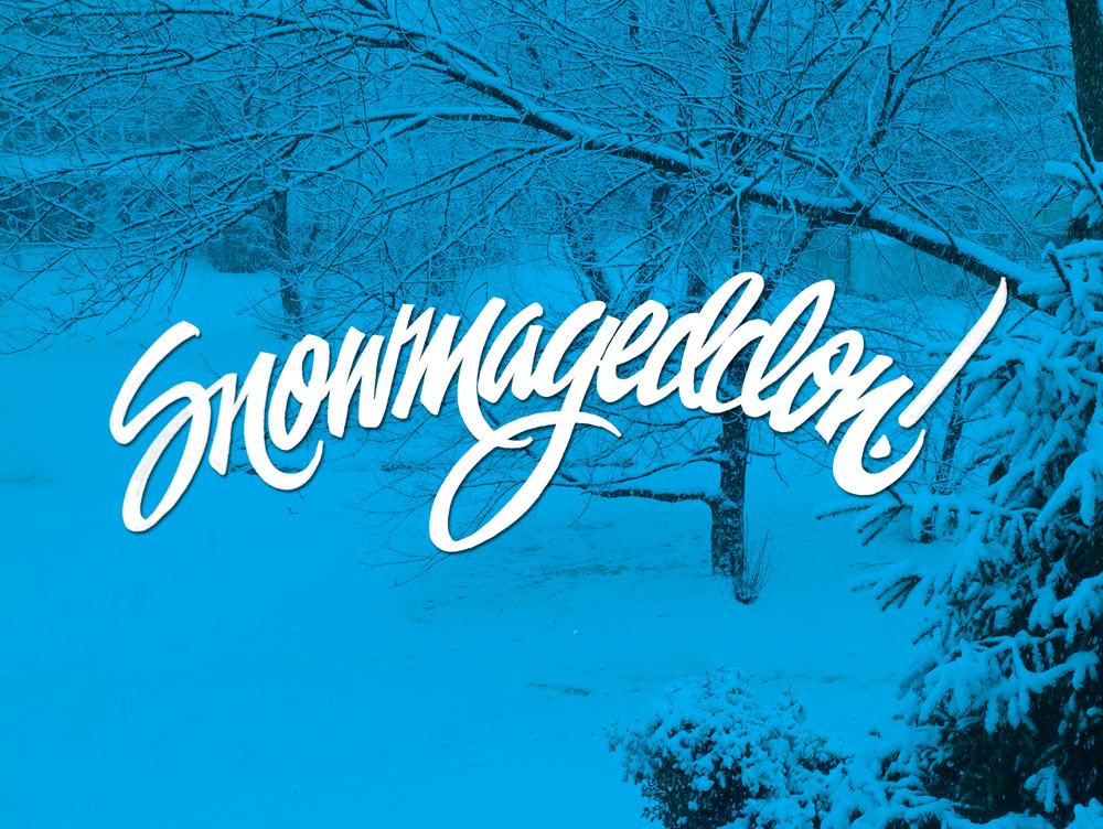 Snowmageddon-1000.png