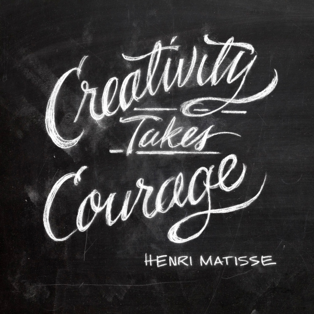 Creativity-Takes-Courage-hires.jpg