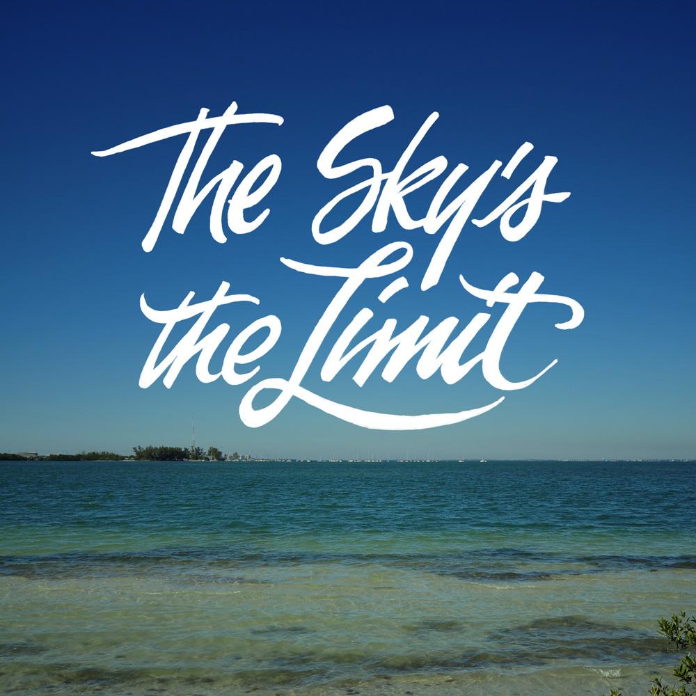 skys-the-limit-8x8-90.jpg