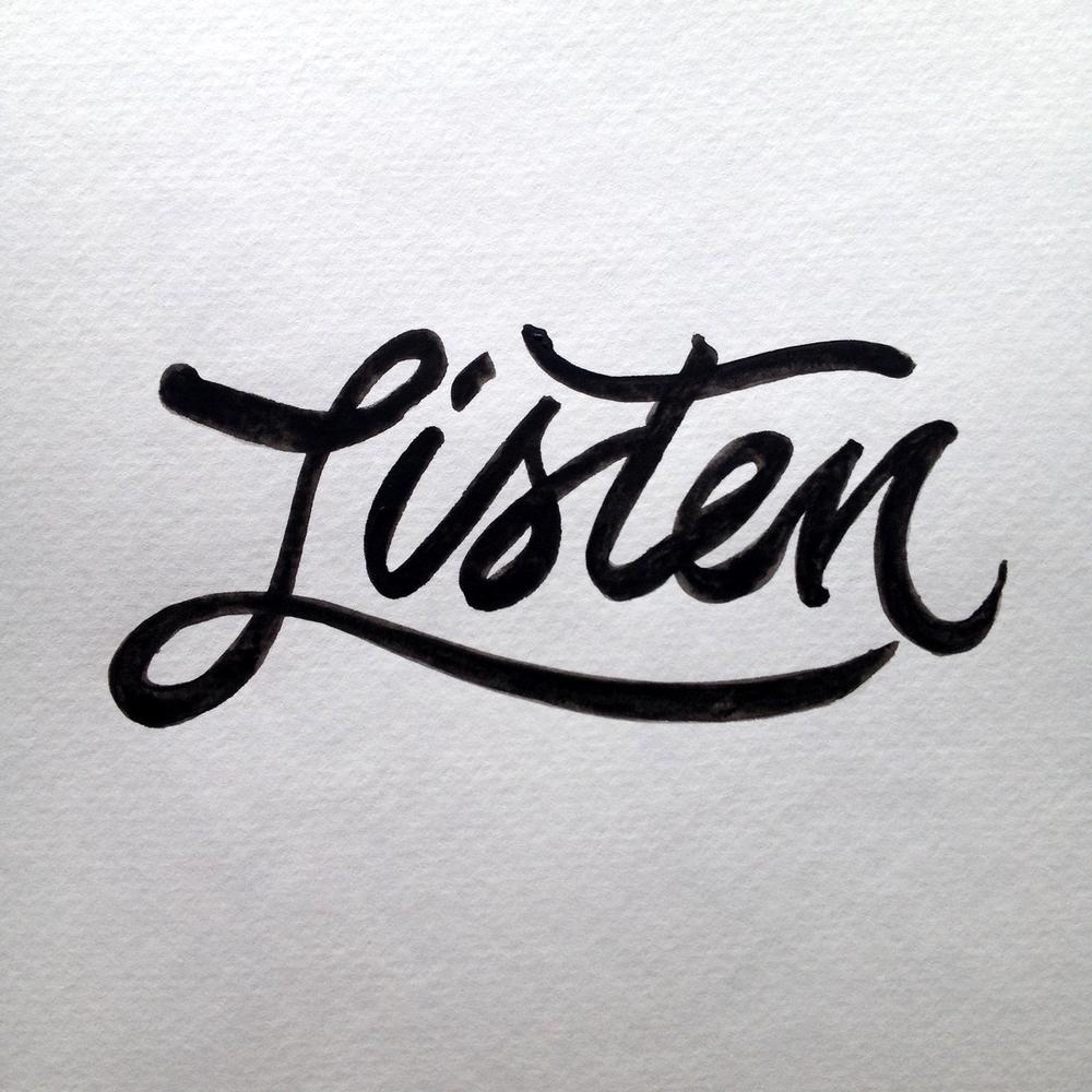 Listen-Watercolor-script-99.png