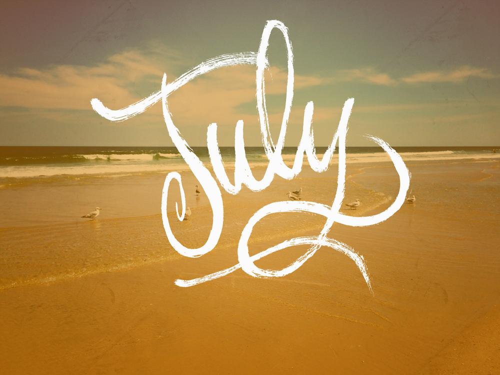 165-July.jpg