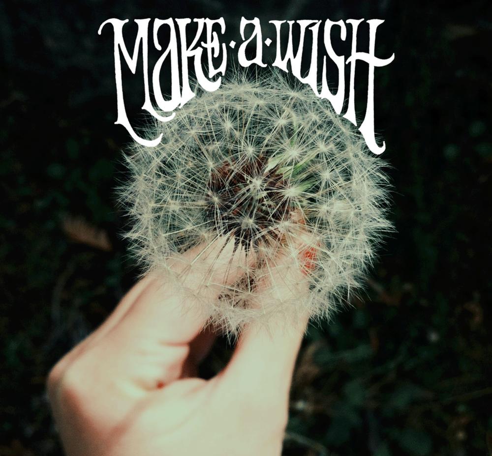 make-a-wish.png