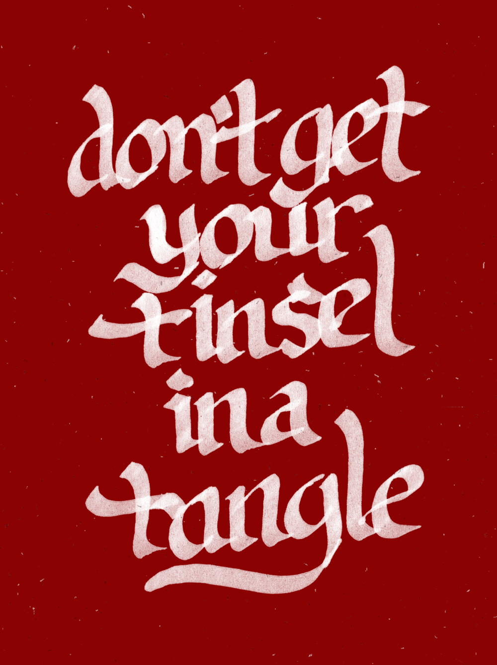 239-Dont-Get-Your-Tinsel-in-a-Tangle.png