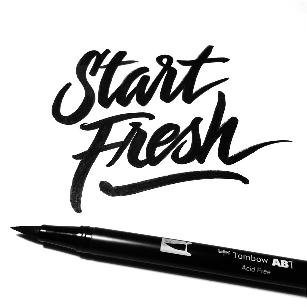 start fresh.png