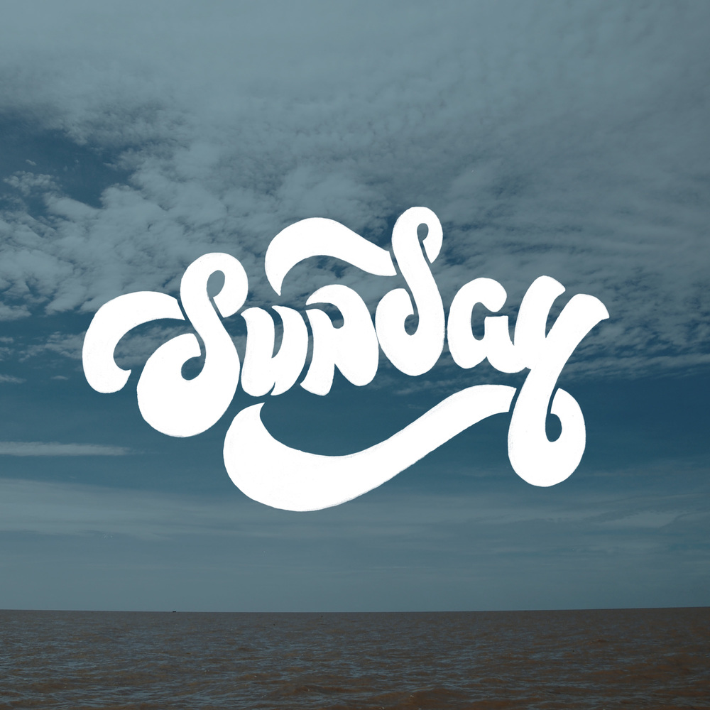 sunday by john suder.jpg
