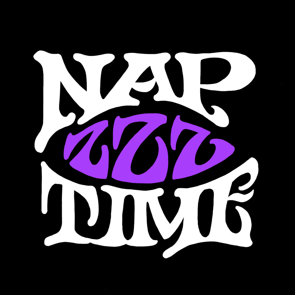nap time by john suder.png