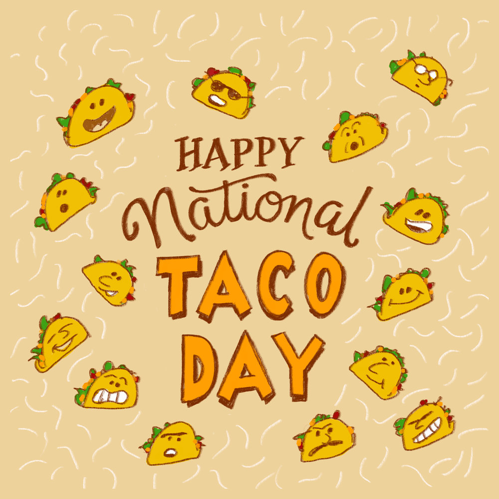 national taco day.jpg