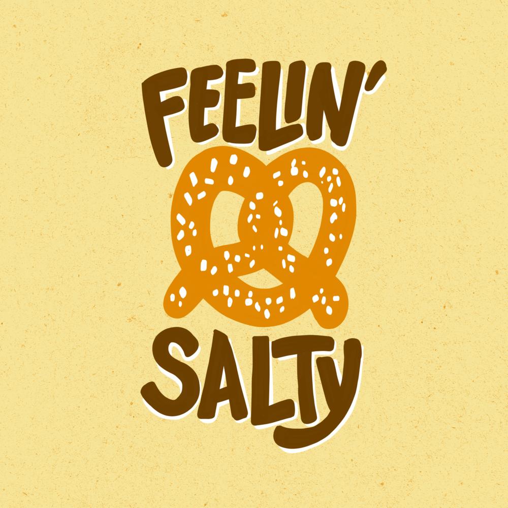 feelin salty john suder.png