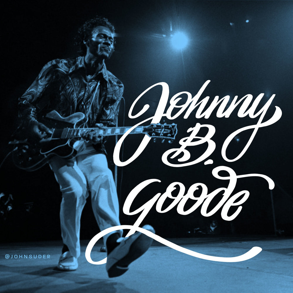 johnny b goode by john suder.jpg