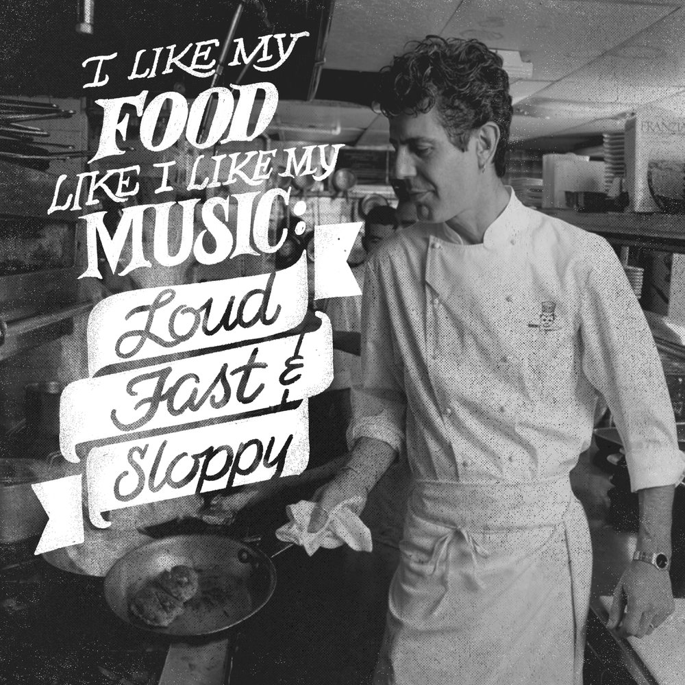 447-bourdain-loud-fast-sloppy.jpg