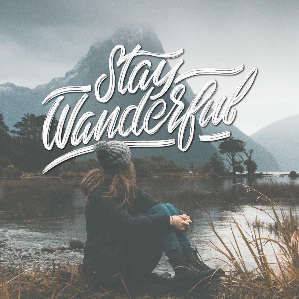 Stay Wanderful comp john suder.jpg