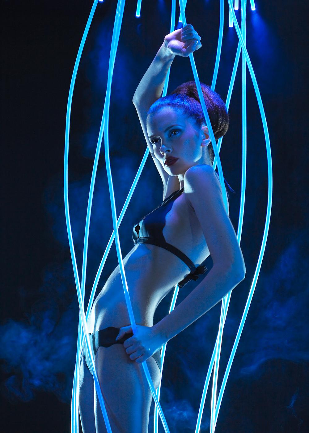 #4233 TorontoWaterfront-SwimsuitSpring '07-000038-3.jpg