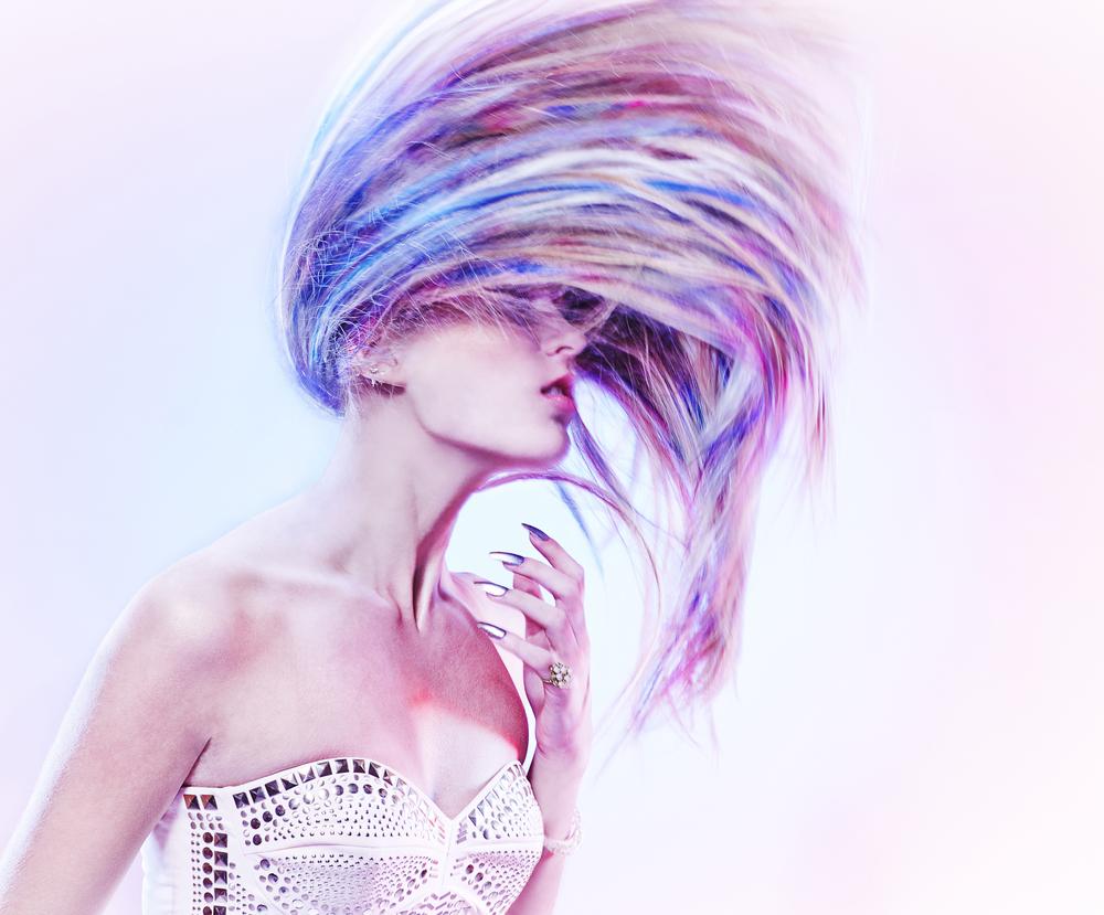 #4549-WAC_Hair-Hailey6153 FLAT.jpg