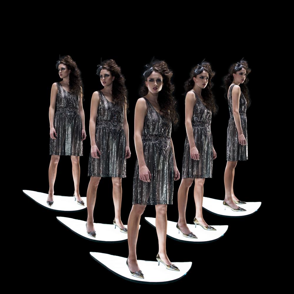 FIVE look WEB.jpg