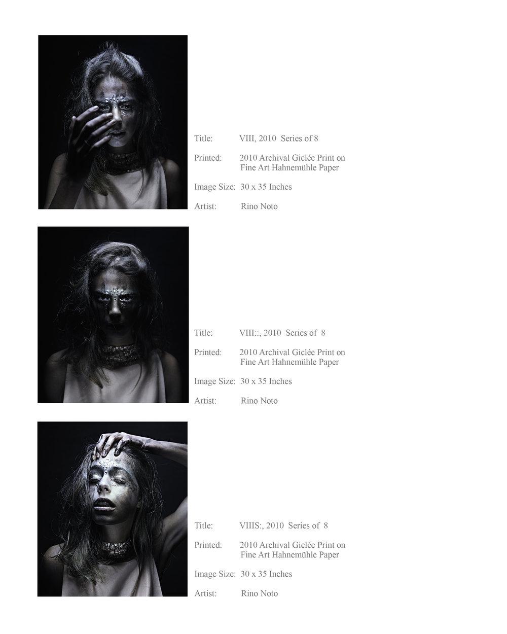 Spazio-page1.jpg
