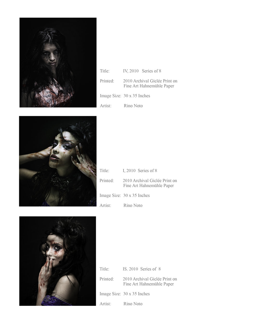 Spazio-page5.jpg