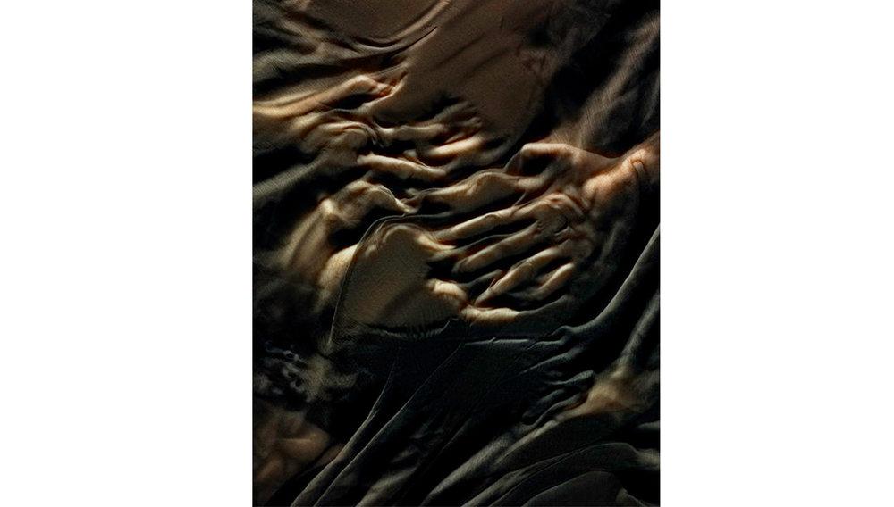 Crespuscolo-7.jpg