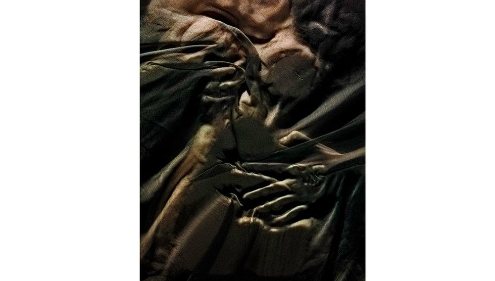 Crespuscolo-8.jpg