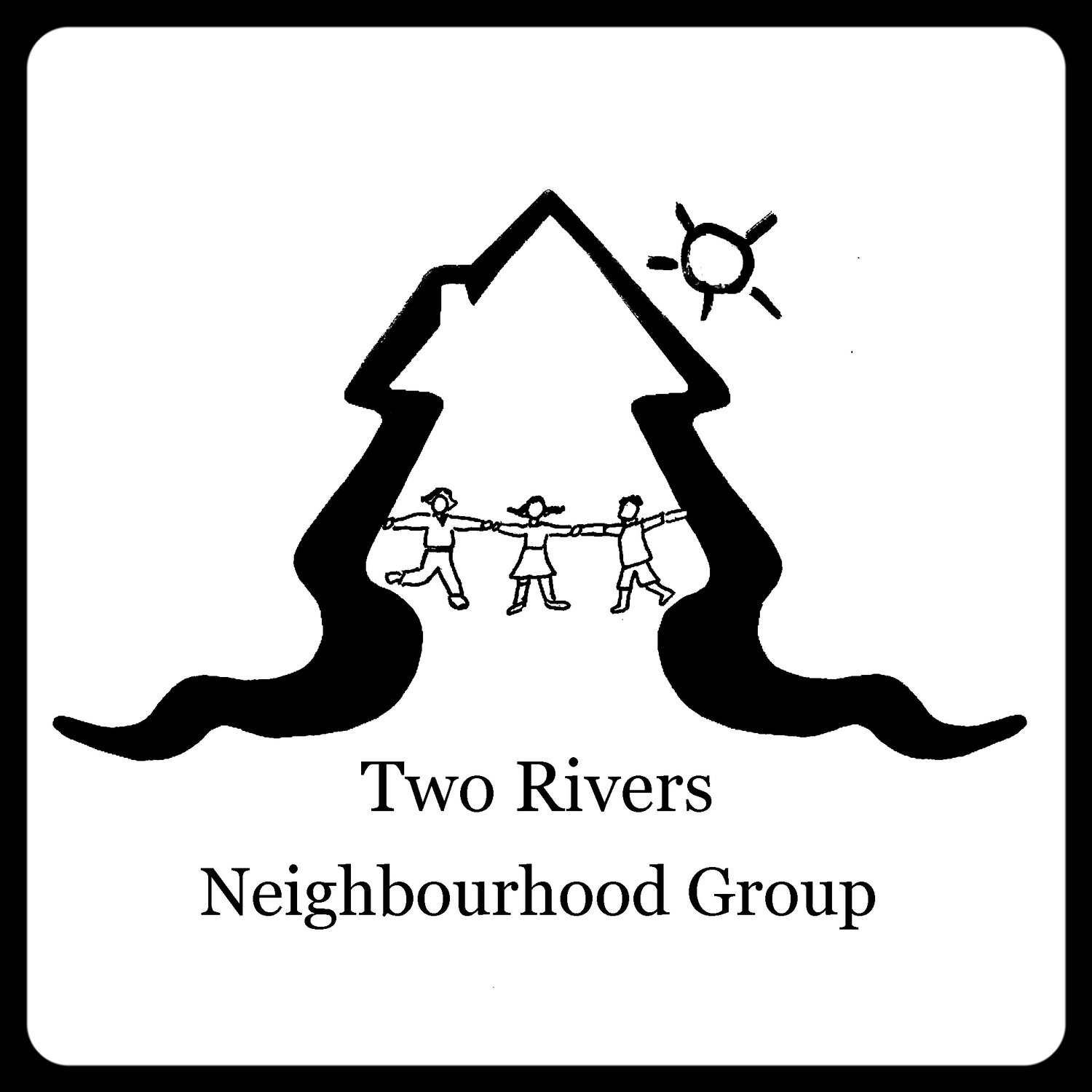 Two Rivers Neighbourhood Group