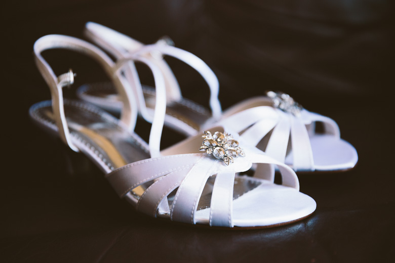 akron-ohio-wedding-photographer_nicole-jason-3.jpg