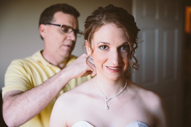 akron-ohio-wedding-photographer_nicole-jason-24.jpg