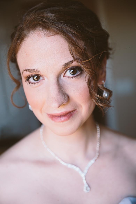 akron-ohio-wedding-photographer_nicole-jason-25.jpg