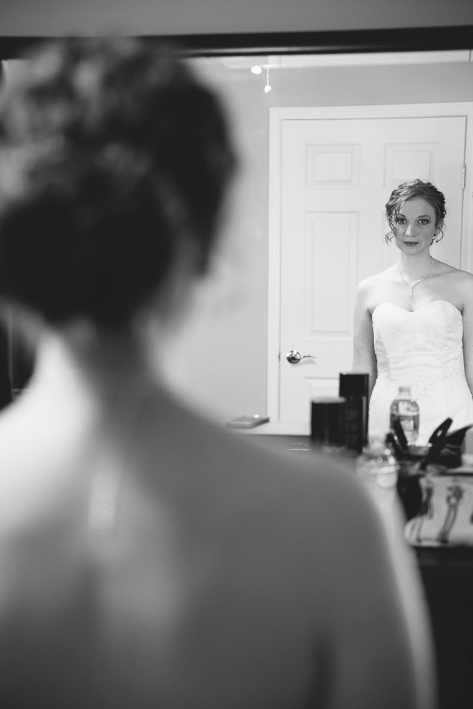 akron-ohio-wedding-photographer_nicole-jason-26.jpg