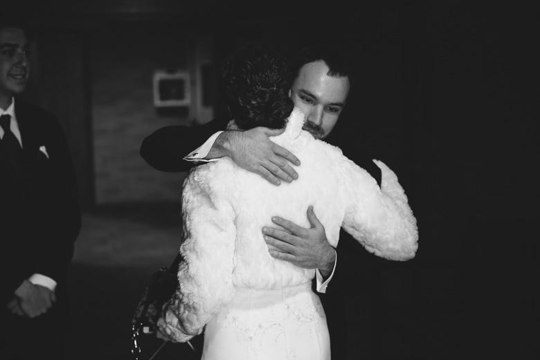 akron-ohio-wedding-photographer_nicole-jason-31.jpg
