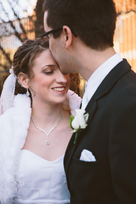 akron-ohio-wedding-photographer_nicole-jason-42.jpg