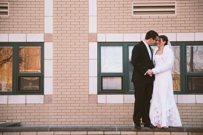 akron-ohio-wedding-photographer_nicole-jason-43.jpg