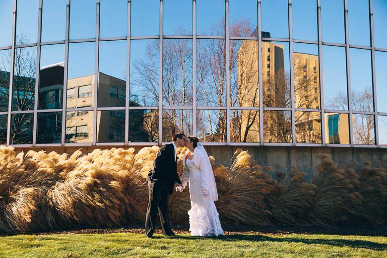 akron-ohio-wedding-photographer_nicole-jason-47.jpg