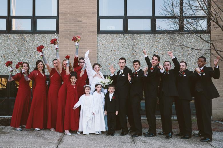 akron-ohio-wedding-photographer_nicole-jason-56.jpg