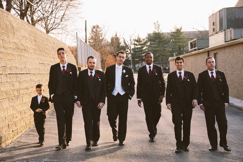 akron-ohio-wedding-photographer_nicole-jason-57.jpg