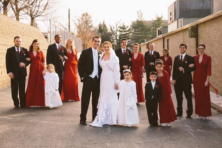 akron-ohio-wedding-photographer_nicole-jason-59.jpg