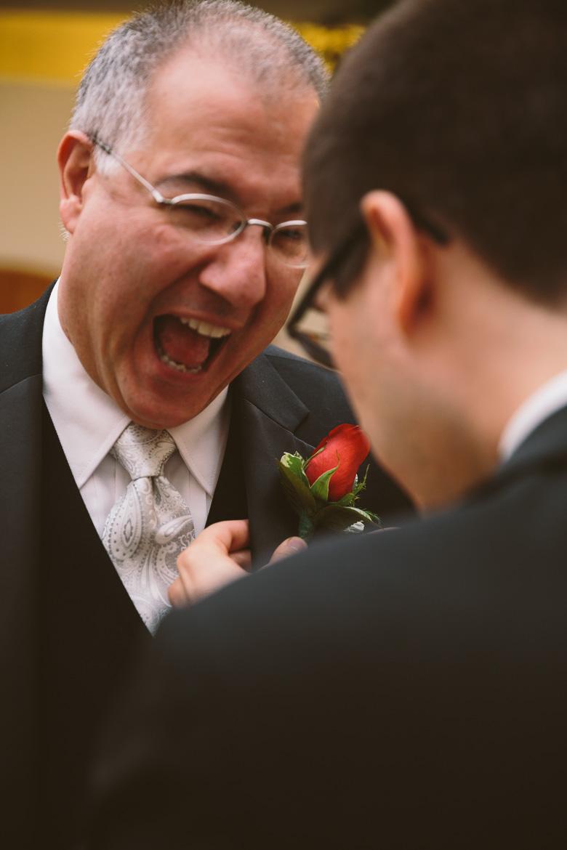 akron-ohio-wedding-photographer_nicole-jason-61.jpg
