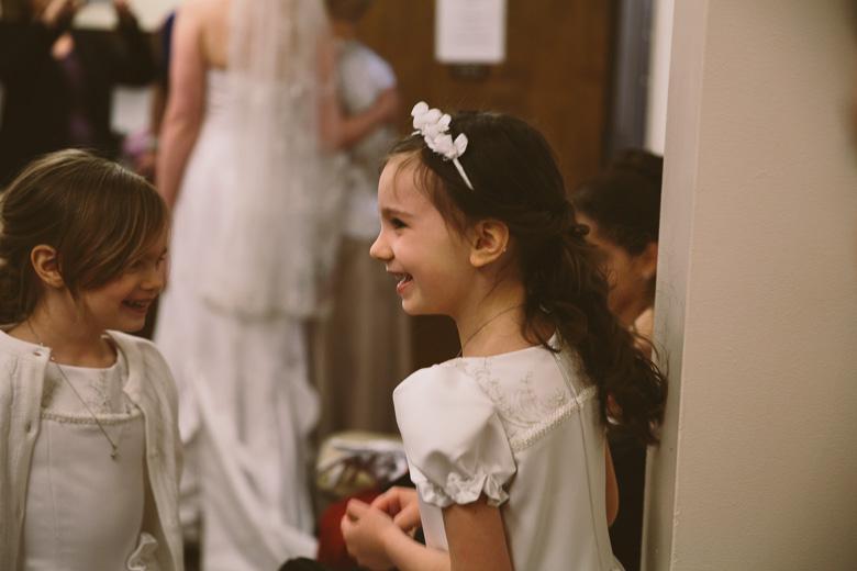 akron-ohio-wedding-photographer_nicole-jason-62.jpg