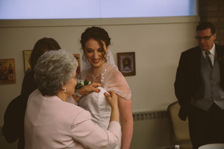 akron-ohio-wedding-photographer_nicole-jason-65.jpg