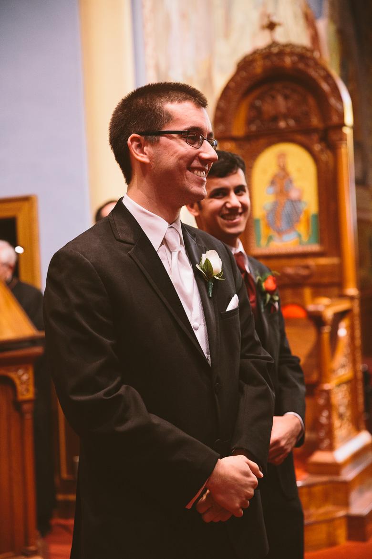 akron-ohio-wedding-photographer_nicole-jason-67.jpg