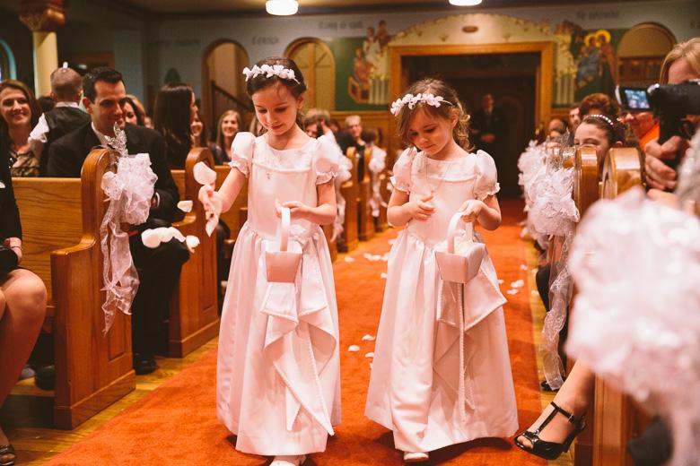 akron-ohio-wedding-photographer_nicole-jason-69.jpg