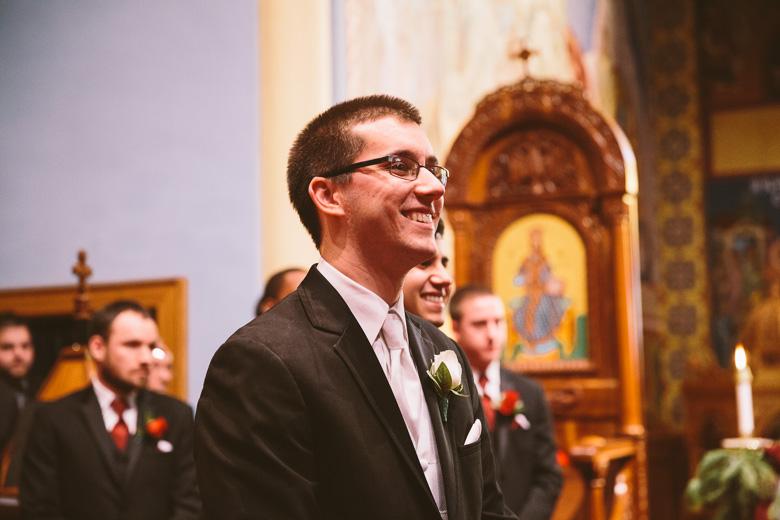 akron-ohio-wedding-photographer_nicole-jason-71.jpg