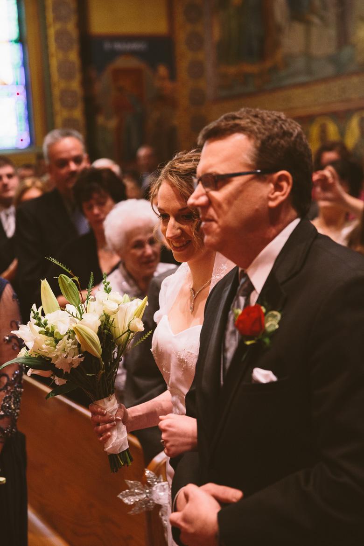 akron-ohio-wedding-photographer_nicole-jason-73.jpg