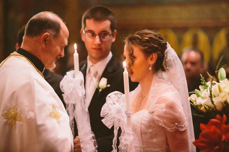 akron-ohio-wedding-photographer_nicole-jason-87.jpg
