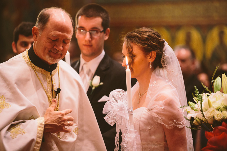 akron-ohio-wedding-photographer_nicole-jason-88.jpg