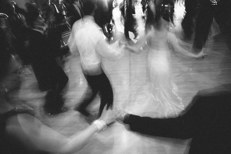 akron-ohio-wedding-photographer_nicole-jason-100.jpg