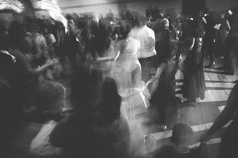 akron-ohio-wedding-photographer_nicole-jason-101.jpg