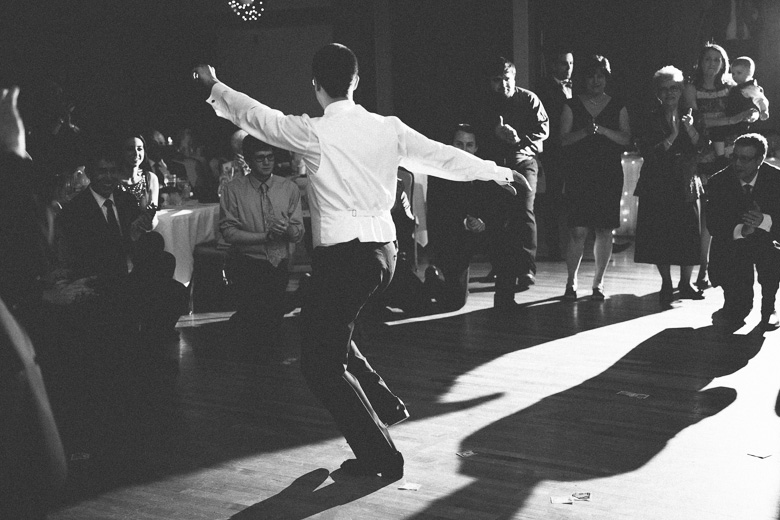 akron-ohio-wedding-photographer_nicole-jason-103.jpg